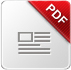PDF dokumentum
