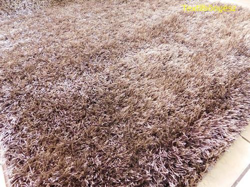 Shaggy szőnyeg szürke 436TZ 95x200cm/Cikksz:0520276