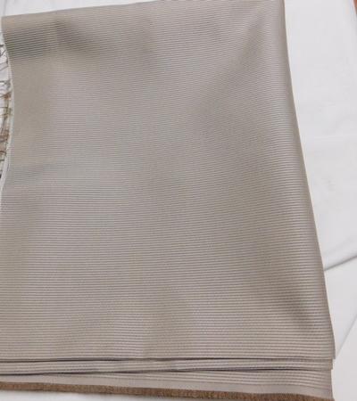Bordó mintás maradék dekor sötétítő függöny 68x20cm/Cikksz:1230055