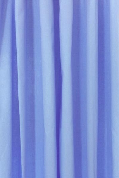 Panama 29 kék maradék anyag 150x230cm /Cikksz:01310535