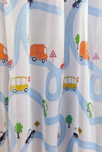 Drapp beige struktúrbuklé szegett szőnyeg RDY72 200X200cm/018/Cikksz:0520970