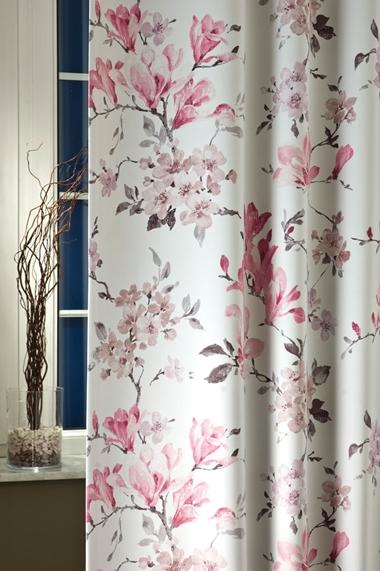 Színes kockás csíkos voila kész függöny/018/Cikksz:01151190
