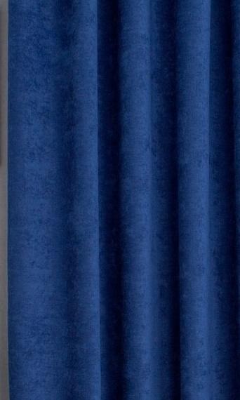 Fehér voila kész függöny CSN. fehér ezüst/Cikksz:01150117