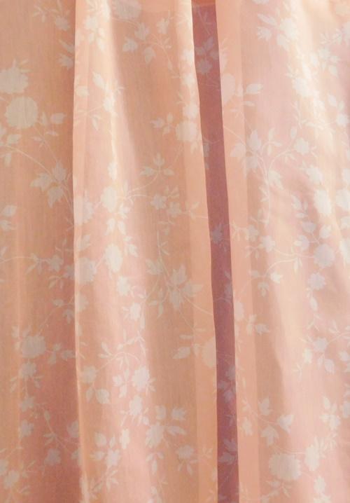 Fehér voila maradék függöny fekete nyírt mintával Csepp 68x310cm/Cikksz:1240560
