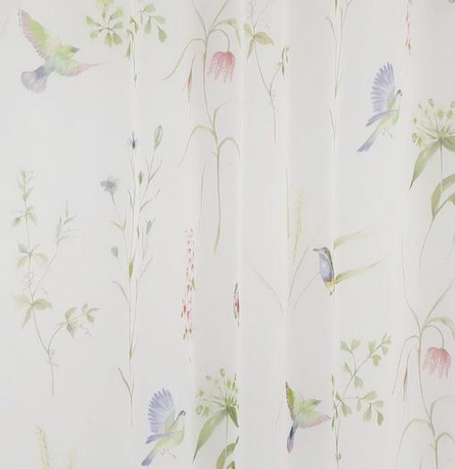 Shaggy szőnyeg TZ471 hosszúszálú drapp 60x120cm/Cikksz:0521022