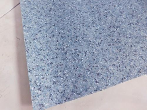 Narancs csíkos vászon terítő/Cikksz:0210365