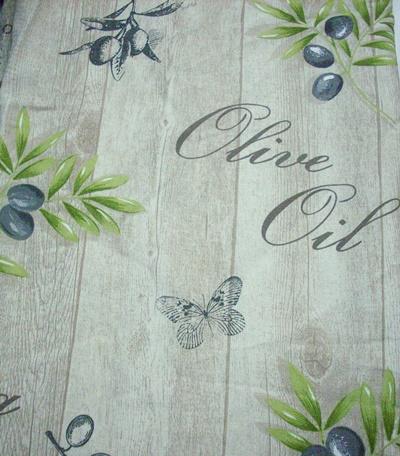 Vászon maradék oliva drapp 40x50cm/Cikksz:1231494