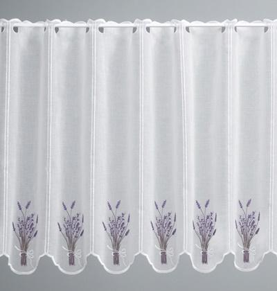 Egyszínű farmerkék és szürke vászon 4-2db egyben/Cikksz:1231602