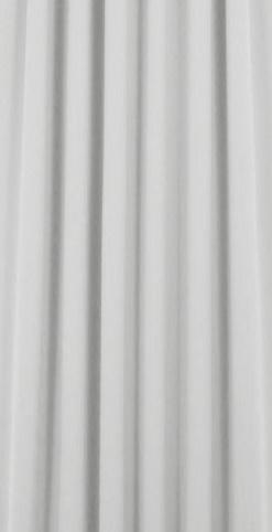Fekete blackout sötétítő függöny maradék 150x335cm/Cikksz:1231813