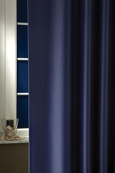 Fehér jaquard vitrage függöny piros szívecskés/Cikksz:01310612
