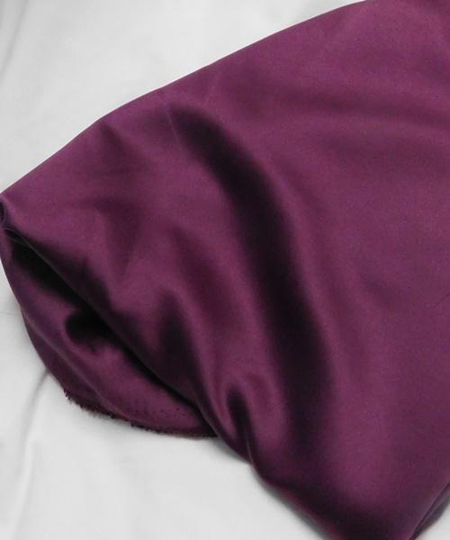 Fehér voila maradék függöny barna nyírt mintával A.C.O.120x230cm széles/Cikksz:1240569