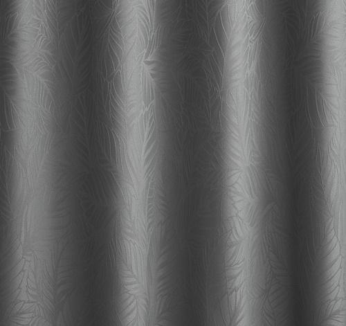 Dzsungel gyerek kész függöny k.zöld bordűrös/Cikkszám:0710033