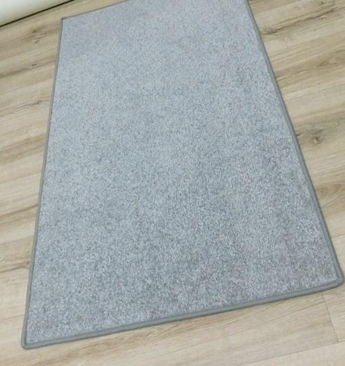 Norton vastag szegett szőnyeg konyak 60x110cm/Cikksz:0521072