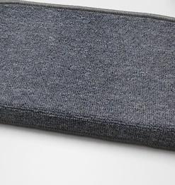 Lépcsőszőnyeg bordó kockás TR 5020/Cikksz:0532118