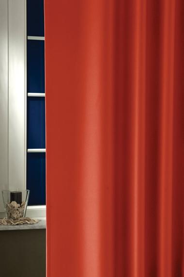 Szegett szőnyeg kék színben NKT75 150X200cm/Cikksz:0521003
