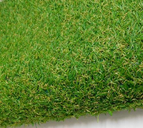 Szürke buklé szegett szőnyeg TZ410 80x200cm világosabb szegéssel/Cikksz:05200122