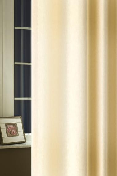 Dekor árnyékoló sötétítő függöny színes virágos/Cikkszám:01210700