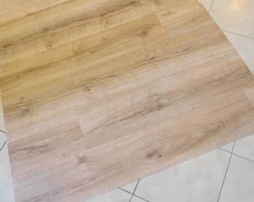 Shaggy szőnyeg terra SZG449 170x235cm/Cikksz:0521029