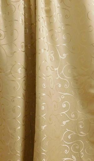 Fehér csipke maradék 144x30cm/Cikksz:1240016