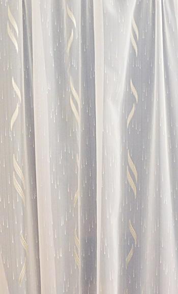 Nyomott dekor Rosalie 29 rózsa lakástextil anyag méterben/Cikksz:0126002