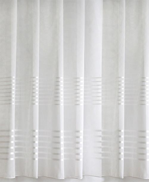 Shaggy szőnyeg bézs2 255TZ 90x150cm/Cikksz:0520362