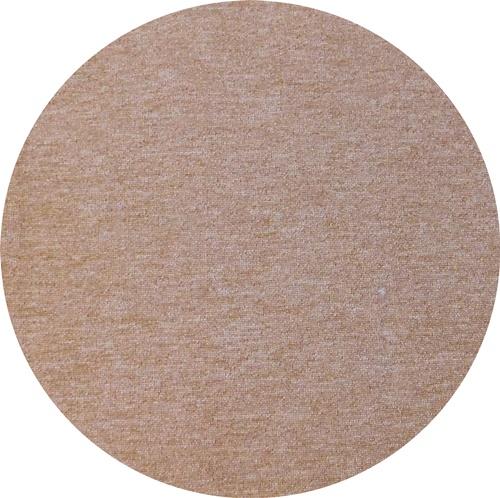 Szürke drapp virágos pamutvászon maradék 21x120cm/Cikksz:0123508