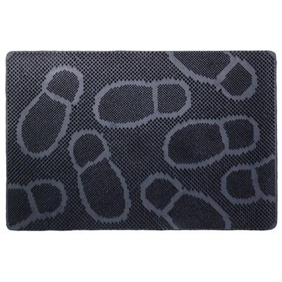 Lábtörlő kültéri tüskés gumi/Cikksz:111082