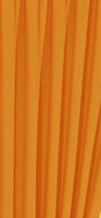Jégvarázs kész sötétítő függöny blackout/Cikksz:0710276