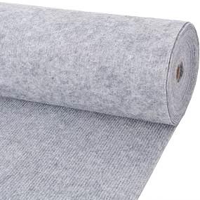 ABS mályva vastag szegett szőnyeg 120x190cm/Cikksz:0521052