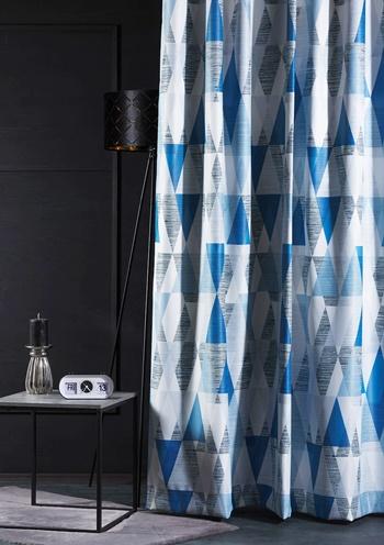 Szizál természetes hatású kész szőnyeg bézs/Cikksz:0530526