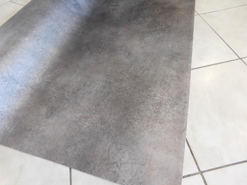 Fekete szürke krepp maradék 68x140cm/Cikksz:1231444