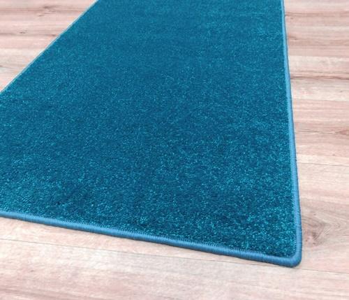 Kockás szegett szőnyegTR, 452-es szín 200x300cm/Cikksz:0521010
