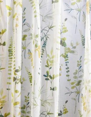 Narancs voila kész függöny Kitti22/Cikksz:01121180