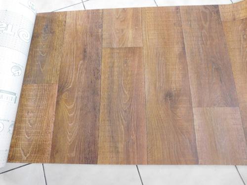 Textil szalag keskeny pöttyös pink/Cikksz:150080