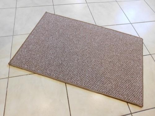 Lila zöld hullámos karton 45x68cm/Cikksz:1230957