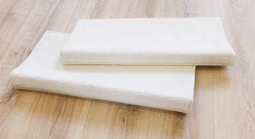 Lépcsőszőnyeg shaggy nyers 5022/Cikksz:0532020