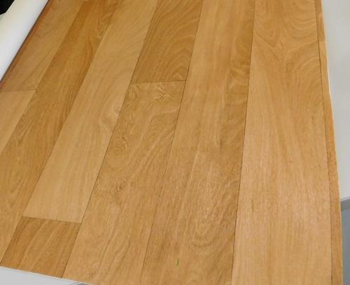 Szegett szőnyeg KSR nyers kör 50cm átmérő/Cikksz:0521034