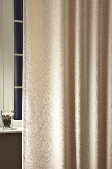 Dekor sötétítő függöny kék szürke Dávid/Cikksz:01210597
