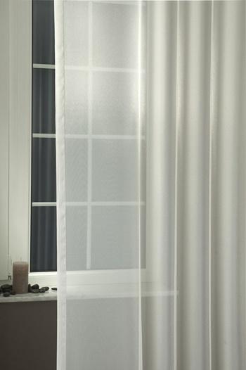 Liliána félorganza ezüst 42 méterben/Cikksz:01140356
