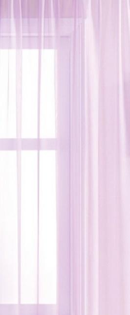 Szegett szőnyeg KSR borszín kör 60cm átmérő/Cikksz:0521082