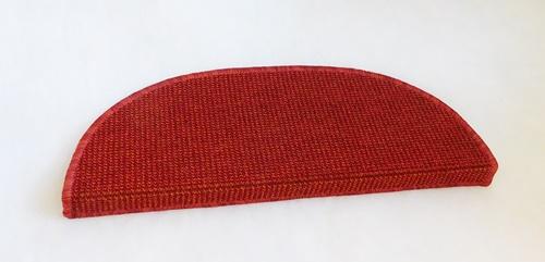Lépcsőszőnyeg kockás 452-es szín TR 5020/Cikksz:0532102