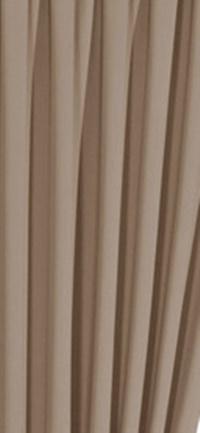 Szegett szőnyeg KSR barna 60x200cm/Cikksz:0521046