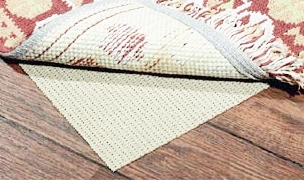 Csúszásgátló háló szőnyeg alá méterben/Cikksz:5200
