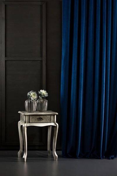 Fehér jaquard vitrage függöny Csipke 2./Cikksz:01310028