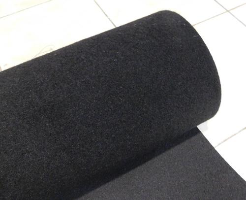 Narancs csíkos vászon maradék 60x140cm/Cikksz:1230088