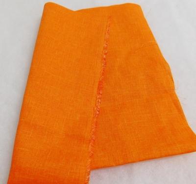 Narancs karton maradék II. 30x200cm/Cikksz:1231340