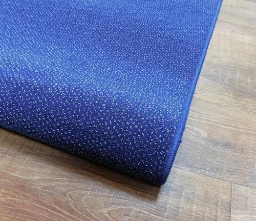 Drapp buklé szegett szőnyeg SZG313 67x120cm/Cikksz:0520998