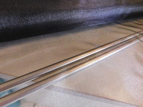Színes termo és termobuklé négyzetek/018/Cikksz:125027