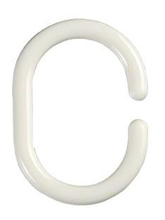 Zuhanykarika fehér 8db egyben/017/Cikksz:063011