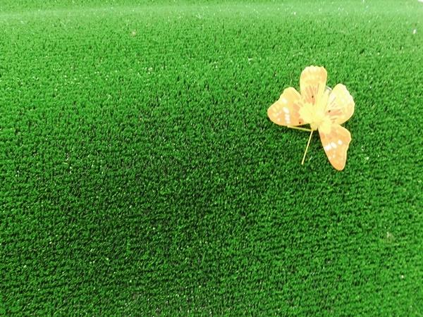 Szegett szőnyeg kör nagy buklé acélkék EQU82 60cm átmérő/Cikksz:0520111